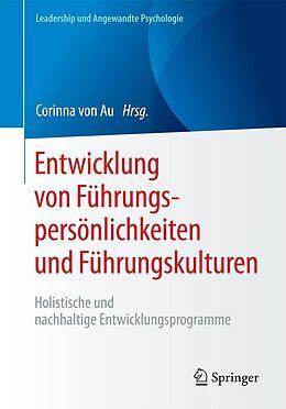 Cover: https://exlibris.azureedge.net/covers/9783/6581/6907/7/9783658169077xl.jpg
