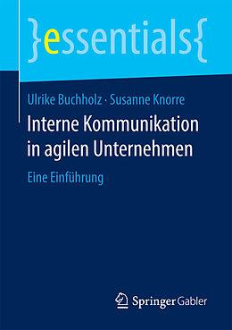 Cover: https://exlibris.azureedge.net/covers/9783/6581/6976/3/9783658169763xl.jpg
