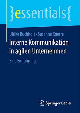 Cover: https://exlibris.azureedge.net/covers/9783/6581/6977/0/9783658169770xl.jpg