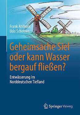 Cover: https://exlibris.azureedge.net/covers/9783/6581/6978/7/9783658169787xl.jpg