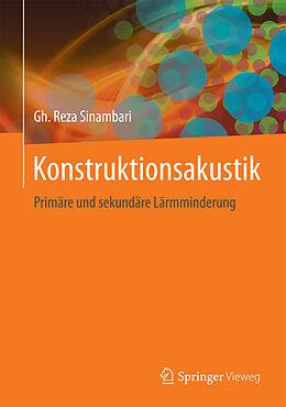 Cover: https://exlibris.azureedge.net/covers/9783/6581/6989/3/9783658169893xl.jpg