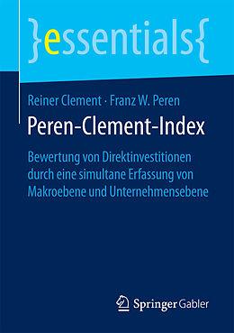 Cover: https://exlibris.azureedge.net/covers/9783/6581/7022/6/9783658170226xl.jpg