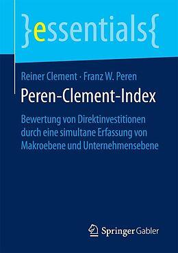 Cover: https://exlibris.azureedge.net/covers/9783/6581/7023/3/9783658170233xl.jpg