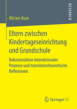 Cover: https://exlibris.azureedge.net/covers/9783/6581/7028/8/9783658170288xl.jpg