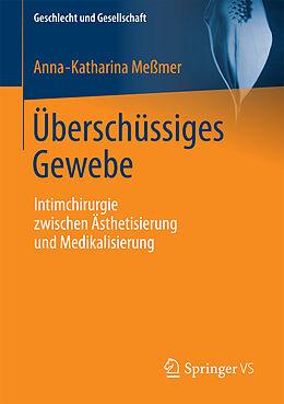 Cover: https://exlibris.azureedge.net/covers/9783/6581/7053/0/9783658170530xl.jpg