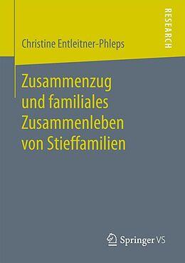 Cover: https://exlibris.azureedge.net/covers/9783/6581/7127/8/9783658171278xl.jpg