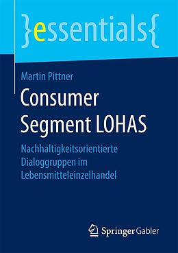 Cover: https://exlibris.azureedge.net/covers/9783/6581/7142/1/9783658171421xl.jpg