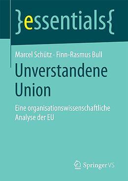 Cover: https://exlibris.azureedge.net/covers/9783/6581/7149/0/9783658171490xl.jpg