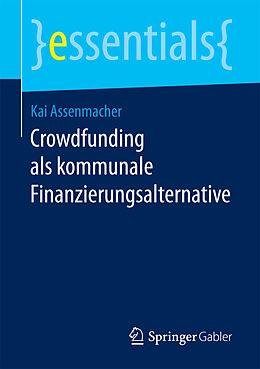 Cover: https://exlibris.azureedge.net/covers/9783/6581/7152/0/9783658171520xl.jpg