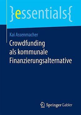 Cover: https://exlibris.azureedge.net/covers/9783/6581/7153/7/9783658171537xl.jpg