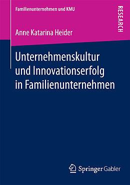 Cover: https://exlibris.azureedge.net/covers/9783/6581/7158/2/9783658171582xl.jpg