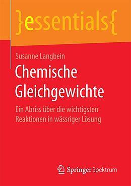Cover: https://exlibris.azureedge.net/covers/9783/6581/7175/9/9783658171759xl.jpg
