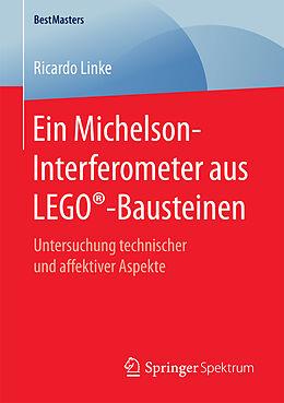 Cover: https://exlibris.azureedge.net/covers/9783/6581/7184/1/9783658171841xl.jpg