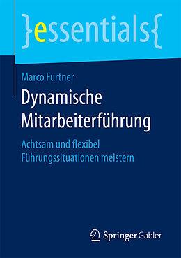 Cover: https://exlibris.azureedge.net/covers/9783/6581/7194/0/9783658171940xl.jpg