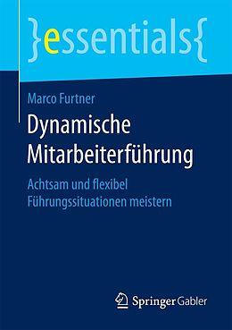 Cover: https://exlibris.azureedge.net/covers/9783/6581/7195/7/9783658171957xl.jpg