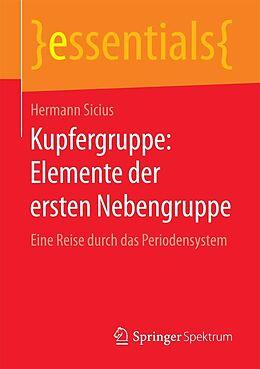Cover: https://exlibris.azureedge.net/covers/9783/6581/7205/3/9783658172053xl.jpg