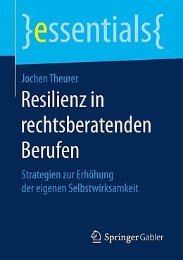 Cover: https://exlibris.azureedge.net/covers/9783/6581/7215/2/9783658172152xl.jpg