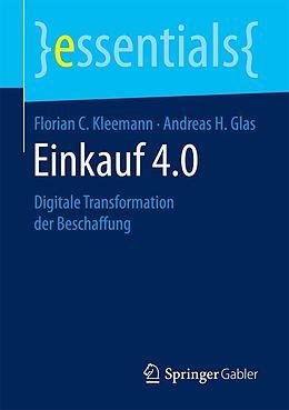 Cover: https://exlibris.azureedge.net/covers/9783/6581/7229/9/9783658172299xl.jpg