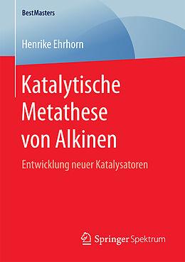 Cover: https://exlibris.azureedge.net/covers/9783/6581/7242/8/9783658172428xl.jpg