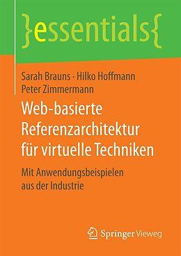 Cover: https://exlibris.azureedge.net/covers/9783/6581/7249/7/9783658172497xl.jpg