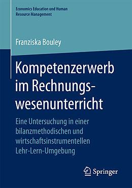 Cover: https://exlibris.azureedge.net/covers/9783/6581/7260/2/9783658172602xl.jpg
