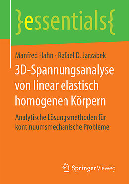 Cover: https://exlibris.azureedge.net/covers/9783/6581/7273/2/9783658172732xl.jpg