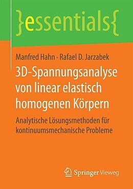 Cover: https://exlibris.azureedge.net/covers/9783/6581/7274/9/9783658172749xl.jpg