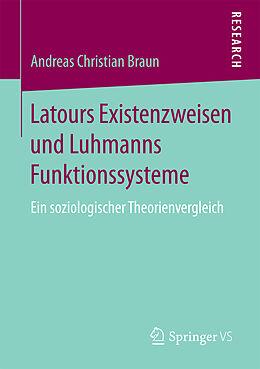 Cover: https://exlibris.azureedge.net/covers/9783/6581/7282/4/9783658172824xl.jpg
