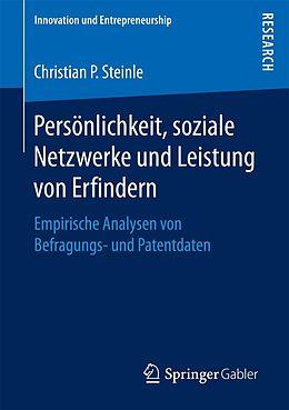 Cover: https://exlibris.azureedge.net/covers/9783/6581/7303/6/9783658173036xl.jpg