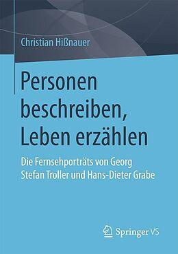 Cover: https://exlibris.azureedge.net/covers/9783/6581/7317/3/9783658173173xl.jpg