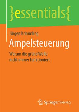 Cover: https://exlibris.azureedge.net/covers/9783/6581/7320/3/9783658173203xl.jpg