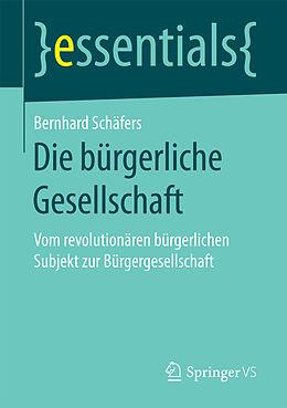 Cover: https://exlibris.azureedge.net/covers/9783/6581/7328/9/9783658173289xl.jpg