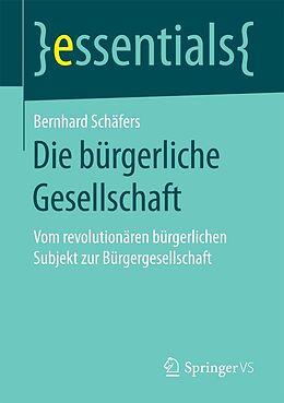 Cover: https://exlibris.azureedge.net/covers/9783/6581/7329/6/9783658173296xl.jpg