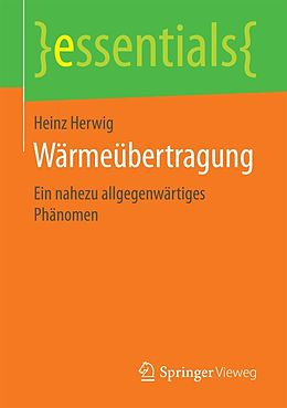 Cover: https://exlibris.azureedge.net/covers/9783/6581/7338/8/9783658173388xl.jpg