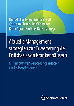Cover: https://exlibris.azureedge.net/covers/9783/6581/7349/4/9783658173494xl.jpg