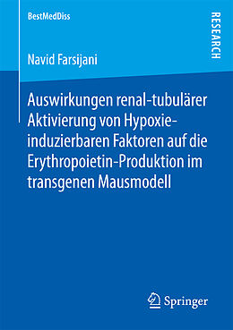 Cover: https://exlibris.azureedge.net/covers/9783/6581/7362/3/9783658173623xl.jpg