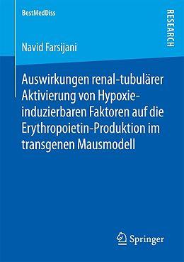 Cover: https://exlibris.azureedge.net/covers/9783/6581/7363/0/9783658173630xl.jpg