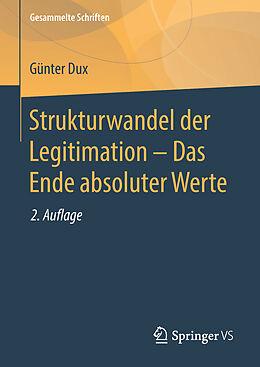 Cover: https://exlibris.azureedge.net/covers/9783/6581/7376/0/9783658173760xl.jpg