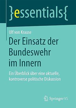 Cover: https://exlibris.azureedge.net/covers/9783/6581/7401/9/9783658174019xl.jpg