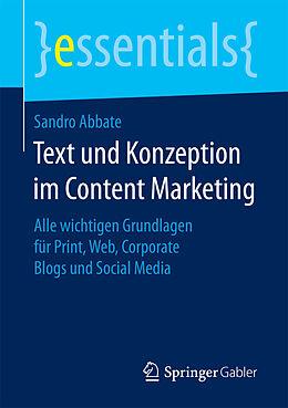 Cover: https://exlibris.azureedge.net/covers/9783/6581/7430/9/9783658174309xl.jpg