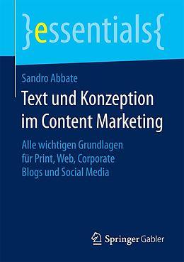 Cover: https://exlibris.azureedge.net/covers/9783/6581/7431/6/9783658174316xl.jpg