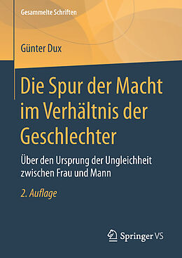 Cover: https://exlibris.azureedge.net/covers/9783/6581/7441/5/9783658174415xl.jpg