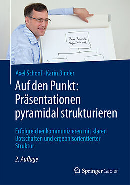 Cover: https://exlibris.azureedge.net/covers/9783/6581/7489/7/9783658174897xl.jpg