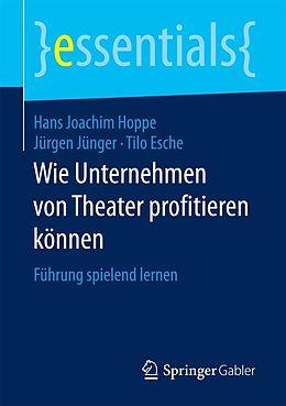 Cover: https://exlibris.azureedge.net/covers/9783/6581/7510/8/9783658175108xl.jpg