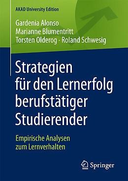 Cover: https://exlibris.azureedge.net/covers/9783/6581/7529/0/9783658175290xl.jpg