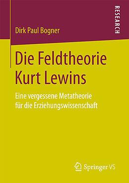 Cover: https://exlibris.azureedge.net/covers/9783/6581/7591/7/9783658175917xl.jpg