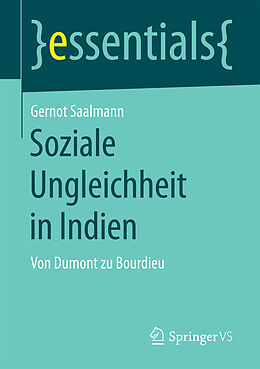Cover: https://exlibris.azureedge.net/covers/9783/6581/7623/5/9783658176235xl.jpg