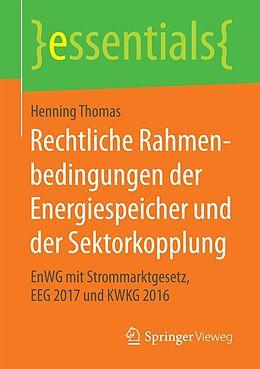 Cover: https://exlibris.azureedge.net/covers/9783/6581/7641/9/9783658176419xl.jpg