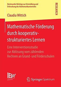 Cover: https://exlibris.azureedge.net/covers/9783/6581/7701/0/9783658177010xl.jpg