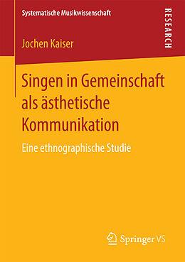Cover: https://exlibris.azureedge.net/covers/9783/6581/7710/2/9783658177102xl.jpg